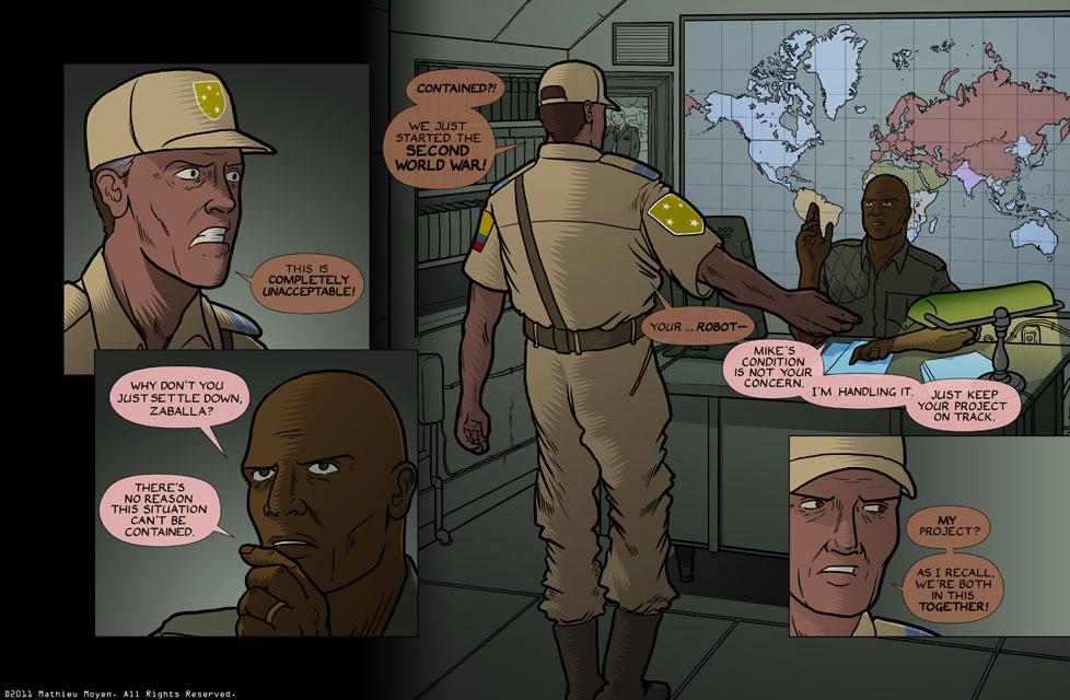 comic-2011-10-31-E03P22.jpg