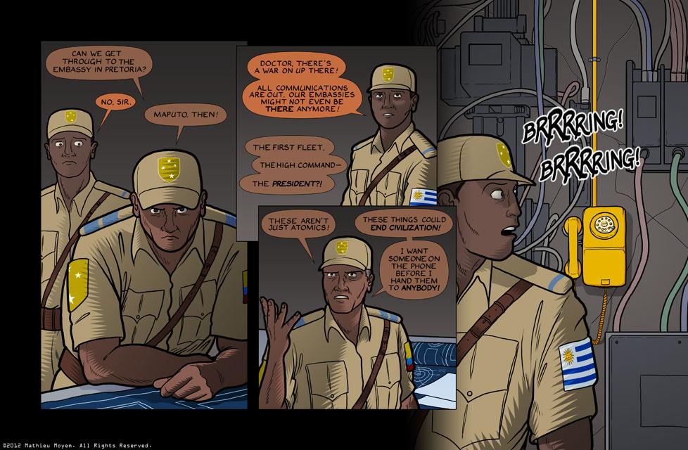 comic-2012-04-02-E03P44.jpg