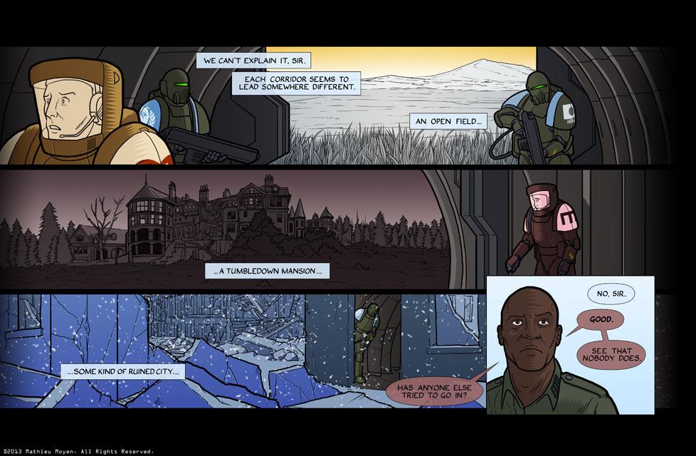 comic-2013-01-28-E04P13.jpg